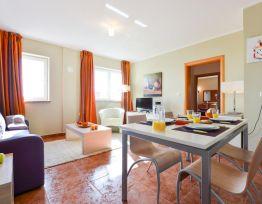 Appartamento Olea Lun