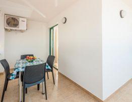 Apartment A3-žuti