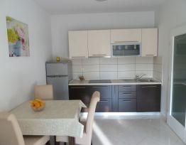 Appartamento 2+1