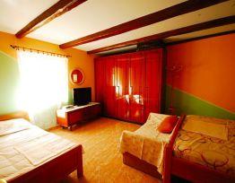 Studio Appartamento A2