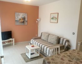 Apartman A3