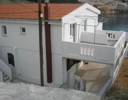 Apartment Ap-3