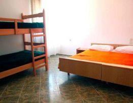 Appartamento BABSY 2