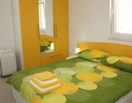 Appartamento Three bedroom (6)