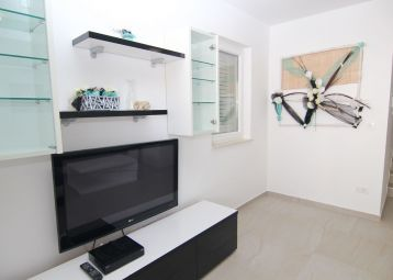 Three bedroom (3)
