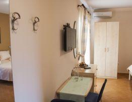 Studio Appartamento STUDIO