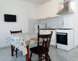 Studio Apartment Frane
