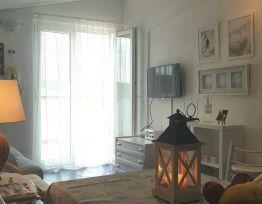 Appartamento Sweet