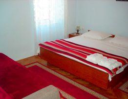 Apartment Jelica