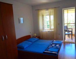 Appartamento App 2+1