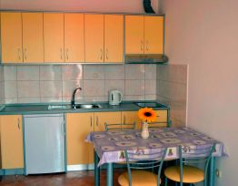 Apartman A7