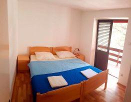 Appartamento M3