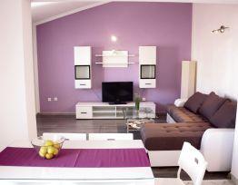 Apartment Three bedroom (C6+2) - Bane