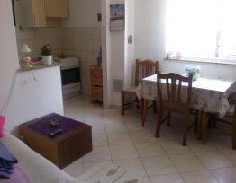 Apartman B (3+1)
