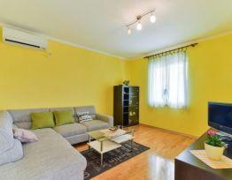 Apartman Žuti kat