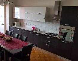 Apartment Tia Pag