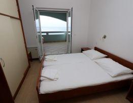 Appartamento Dvosoban 1 kat