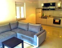 Apartman Gita - exclusive