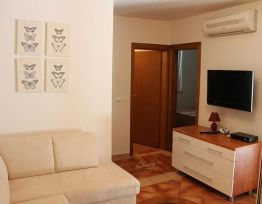 Apartman I (4+2)