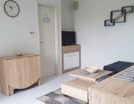 Apartman M2