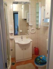 Apartman M3