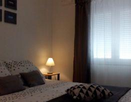Apartman Olea 2+2