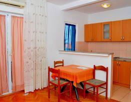 Apartment One bedroom