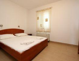 Apartment Punta Luna