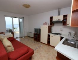 Apartment Punta Luna 2