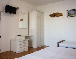 Apartman Ružmarin A2