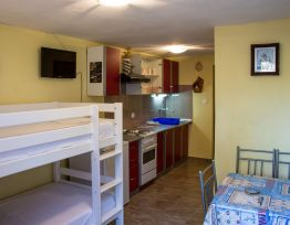 Apartment Ružmarin A3