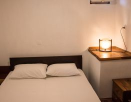 Apartment Ružmarin A3