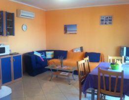 Apartman Yellow