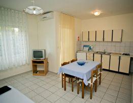 Appartamento Ana Marija