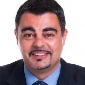 Bruno  Dobronić