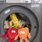 """""""Sunčana"""" servis za čišćenje i praonica rublja"""