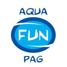 Aqua Fun Pag