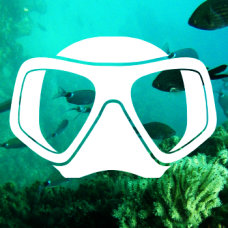Aquamatic Diving Center