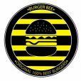 Burger Bee