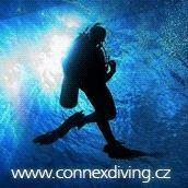Connex Diving ronilački centar