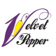Velvet Pepper Studio