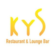 KYS Pool Bar and Restaurant