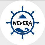 Nevera Beach Bar & Restaurant