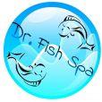 Novalja FishSpa Gallery