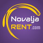 Novalja Rent