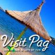 Vina otoka Paga