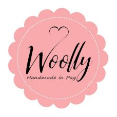 Woolly Handmade