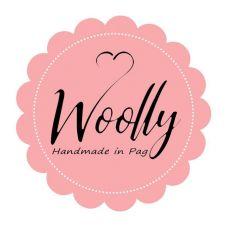 Woolly Handmade