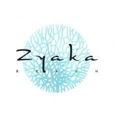 Zyaka Beach Restaurant