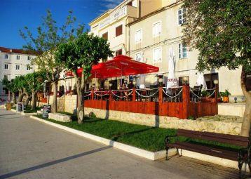 Restaurant Diogen